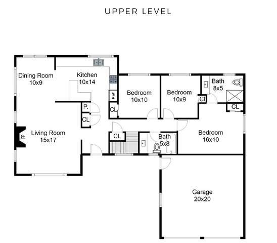 53 151st Place SE, Bellevue, WA 98007 (#1691720) :: Pacific Partners @ Greene Realty
