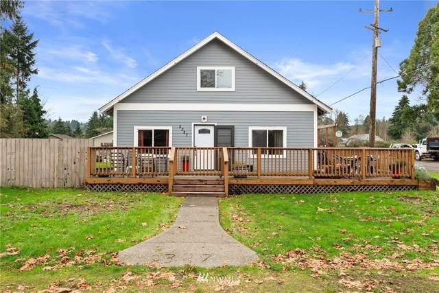 2327 Eureka Avenue, Centralia, WA 98531 (#1691722) :: Ben Kinney Real Estate Team