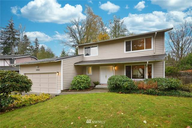 4861 152nd Place SE, Bellevue, WA 98006 (#1691727) :: The Robinett Group