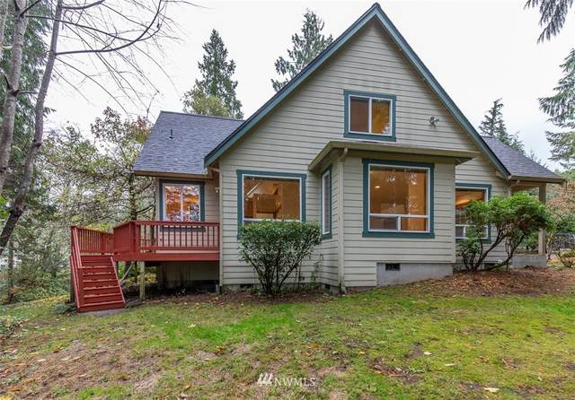 3144 NW Weed Lane, Poulsbo, WA 98370 (#1691728) :: TRI STAR Team | RE/MAX NW