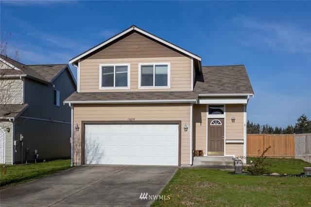 16608 Greenleaf Avenue SE, Yelm, WA 98597 (#1691731) :: Priority One Realty Inc.