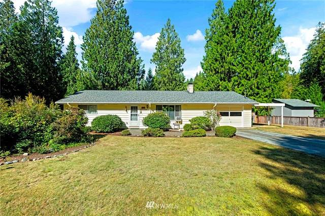 7302 56th Avenue Ct NW, Gig Harbor, WA 98335 (#1691753) :: Priority One Realty Inc.