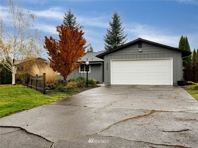 3903 Hoadly Street SE, Tumwater, WA 98501 (#1691771) :: Becky Barrick & Associates, Keller Williams Realty
