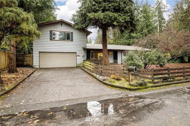 14703 105th Avenue Ct E, Puyallup, WA 98374 (#1691796) :: Ben Kinney Real Estate Team
