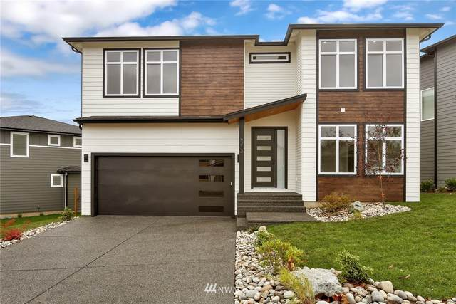 6251 Quince Avenue, Ferndale, WA 98248 (#1691798) :: Ben Kinney Real Estate Team