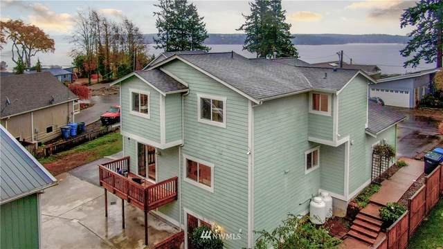 10416 120th Avenue Ct NW, Gig Harbor, WA 98329 (#1691806) :: Keller Williams Realty