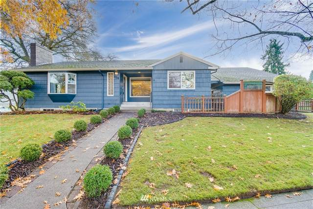 1724 22nd, Longview, WA 98632 (#1691818) :: NW Home Experts