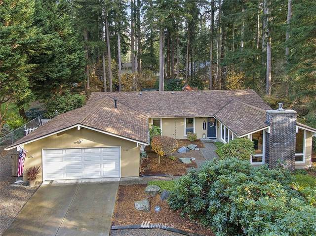 3102 251st Avenue SE, Sammamish, WA 98075 (#1691823) :: Tribeca NW Real Estate