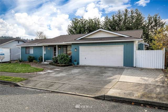15904 67th Street Ct E, Sumner, WA 98390 (#1691838) :: Better Properties Real Estate