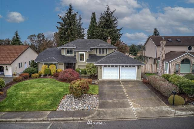 6709 N 28th Street, Tacoma, WA 98407 (#1691846) :: Priority One Realty Inc.