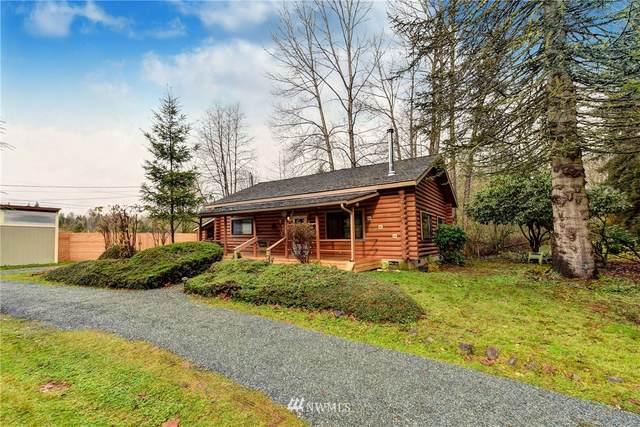 25625 Florence Acre Rd, Monroe, WA 98272 (#1691855) :: Beach & Blvd Real Estate Group