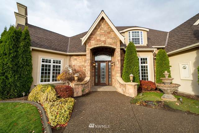 73 Shangri La Ct, Walla Walla, WA 99362 (#1691861) :: Lucas Pinto Real Estate Group