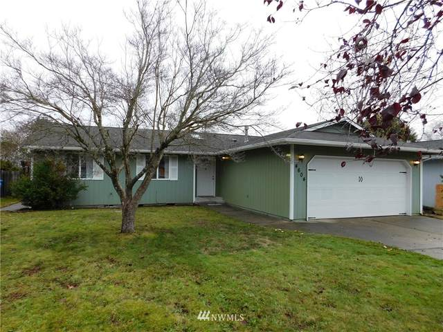 4604 Stikes Drive SE, Lacey, WA 98503 (#1691870) :: Northwest Home Team Realty, LLC