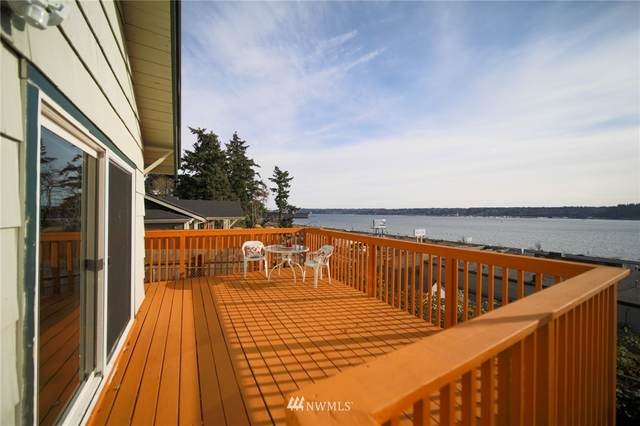 3735 Mccall Boulevard W, Bremerton, WA 98312 (#1691871) :: Beach & Blvd Real Estate Group