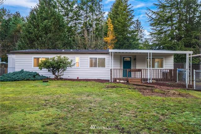 13008 210th Avenue Ct E, Bonney Lake, WA 98391 (#1691874) :: The Shiflett Group