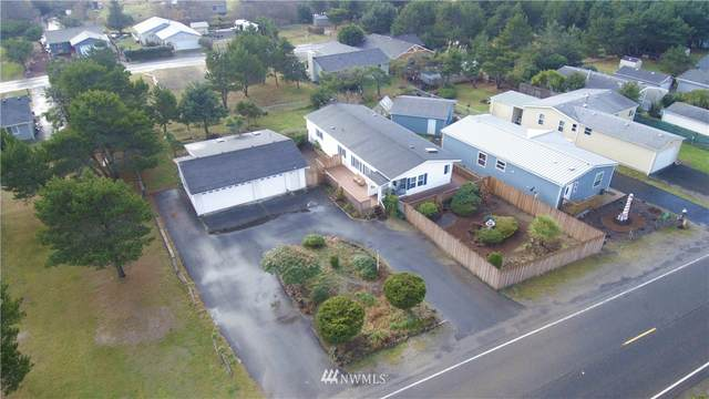 802 Oysterville Road, Ocean Park, WA 98640 (#1691879) :: Lucas Pinto Real Estate Group