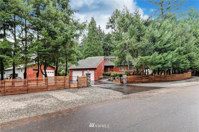 15344 NE 201st Street, Woodinville, WA 98072 (#1691881) :: NW Home Experts