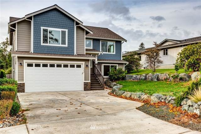 1502 24th Street, Bellingham, WA 98225 (#1691889) :: Icon Real Estate Group