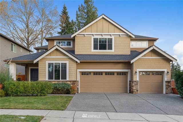20317 21st Place W, Lynnwood, WA 98036 (#1691928) :: NW Home Experts