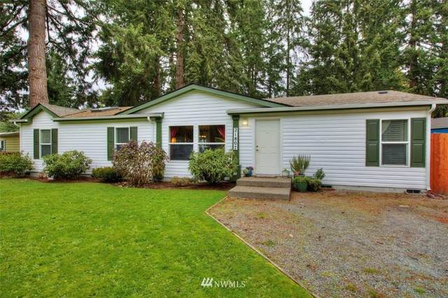 21807 148th Street, Bonney Lake, WA 98391 (#1691956) :: M4 Real Estate Group