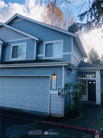19171 110th Place SE, Renton, WA 98055 (#1691963) :: TRI STAR Team | RE/MAX NW