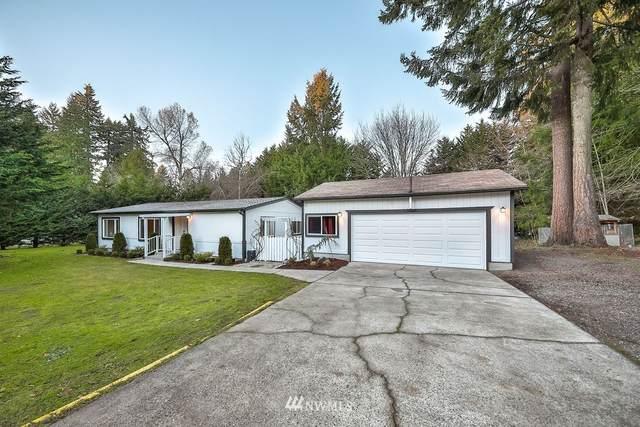11115 133rd Street Ct E, Puyallup, WA 98374 (#1691966) :: Canterwood Real Estate Team