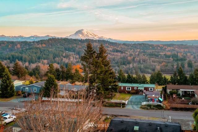 22139 133rd Street E, Sumner, WA 98391 (#1691968) :: The Shiflett Group