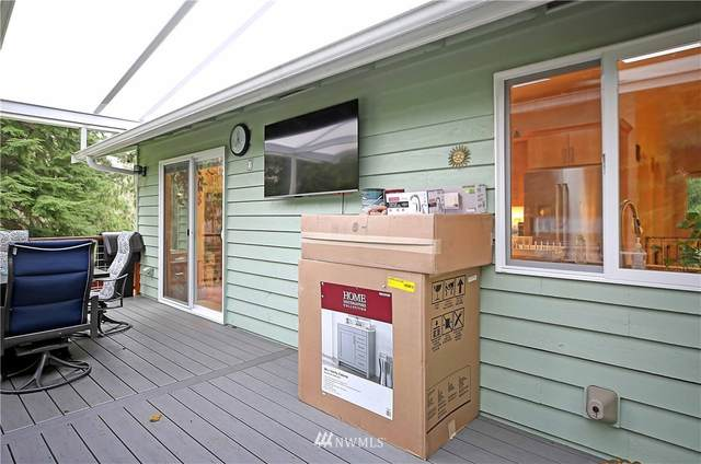 25310 12th Avenue NW, Stanwood, WA 98292 (#1691970) :: Front Street Realty