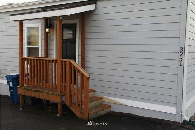3251 S 180th Place #58, SeaTac, WA 98188 (#1691978) :: M4 Real Estate Group