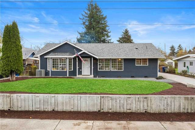 2727 56th Avenue NE, Tacoma, WA 98422 (#1691981) :: TRI STAR Team | RE/MAX NW