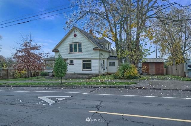 3114 Kauffman Avenue, Vancouver, WA 98660 (#1691984) :: The Robinett Group