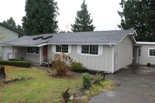1900 113th Drive SE, Lake Stevens, WA 98258 (#1691988) :: Urban Seattle Broker