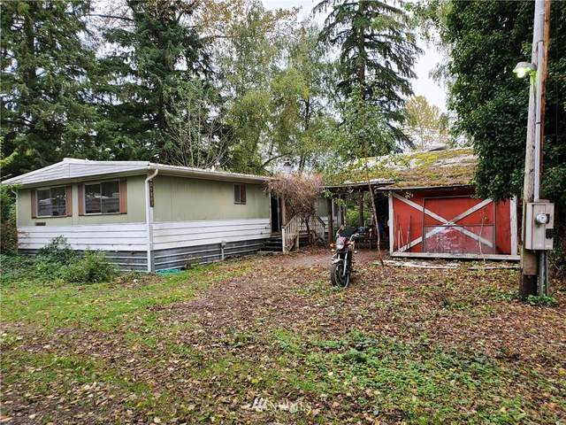 25803 120th Street SE, Monroe, WA 98272 (#1691993) :: Becky Barrick & Associates, Keller Williams Realty