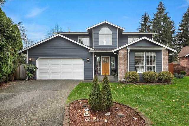 13031 NE 198th Court, Woodinville, WA 98072 (#1692003) :: Becky Barrick & Associates, Keller Williams Realty