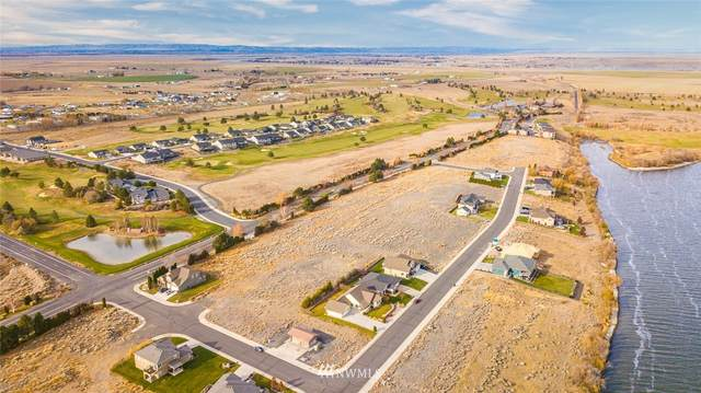 4017 Edwards Drive, Moses Lake, WA 98837 (#1692009) :: Engel & Völkers Federal Way