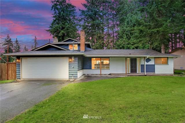 13325 Meridian Place W, Everett, WA 98208 (#1692011) :: Canterwood Real Estate Team