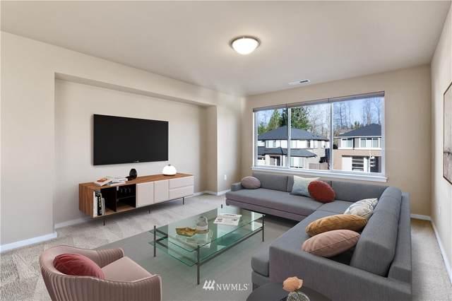 3926 168th Pl Se, Bothell, WA 98012 (#1692029) :: M4 Real Estate Group