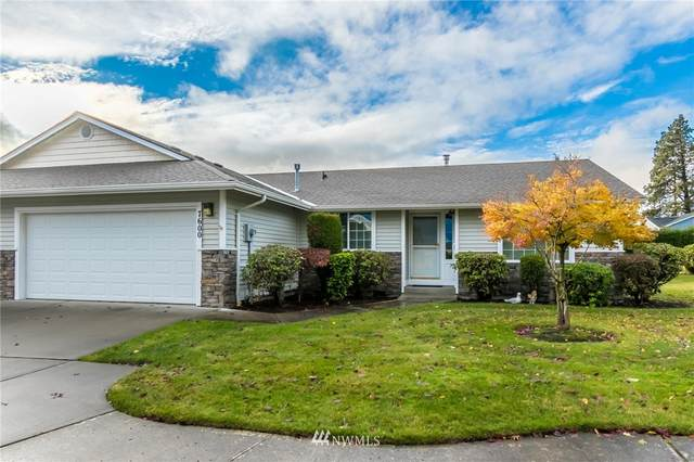 7600 52nd Avenue W, Lakewood, WA 98499 (#1692047) :: Mosaic Realty, LLC