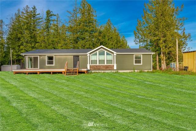 1402 Kelly Road, Bellingham, WA 98226 (#1692070) :: The Shiflett Group