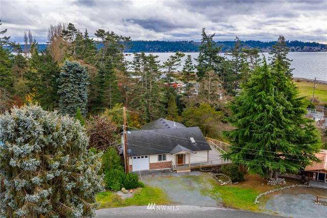 858 Burroughs Avenue, Oak Harbor, WA 98277 (#1692074) :: NW Home Experts