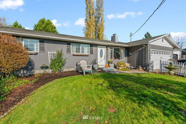 142 Victoria Street, Longview, WA 98632 (#1692078) :: M4 Real Estate Group