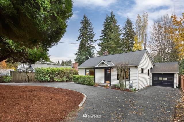 14006 1st Avenue NW, Seattle, WA 98177 (#1692087) :: Priority One Realty Inc.