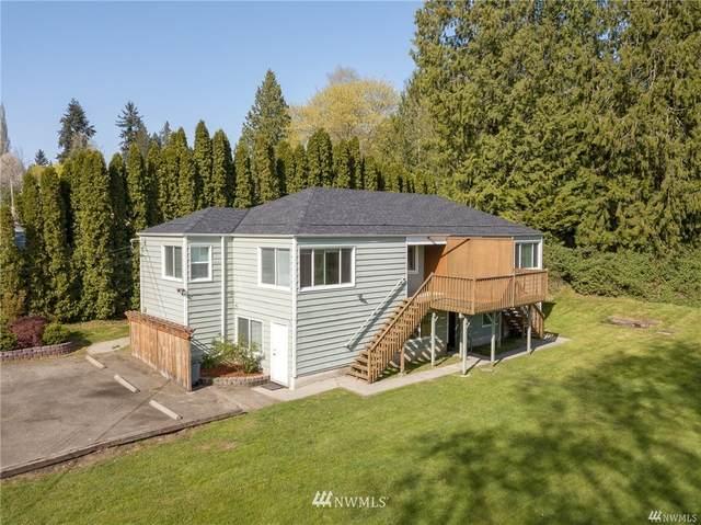 2829 101st Avenue NE, Lake Stevens, WA 98258 (#1692102) :: Urban Seattle Broker