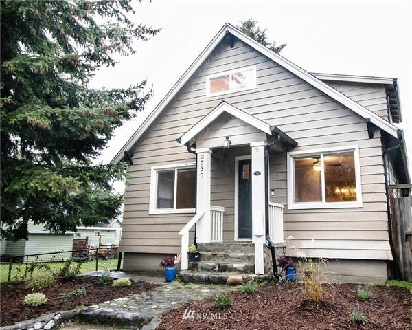3735 Shirley, Tacoma, WA 98407 (#1692103) :: NW Home Experts