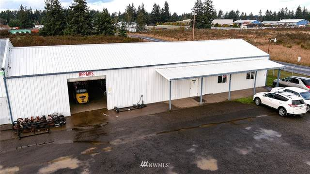 19541 Elderberry Street SW, Rochester, WA 98579 (#1692119) :: Commencement Bay Brokers