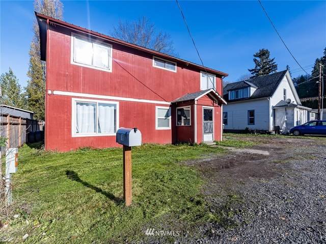 18 SE Canyon Street, Winlock, WA 98596 (#1692124) :: Priority One Realty Inc.