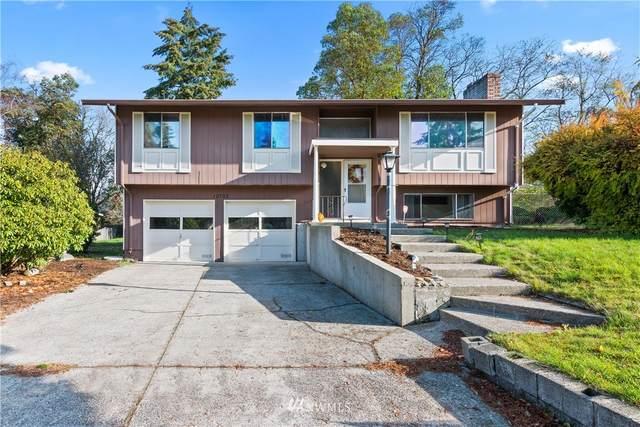 10702 101st Street Ct SW, Lakewood, WA 98498 (#1692137) :: Urban Seattle Broker