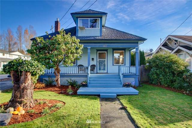 1622 S 3rd Street, Mount Vernon, WA 98273 (#1692144) :: Beach & Blvd Real Estate Group