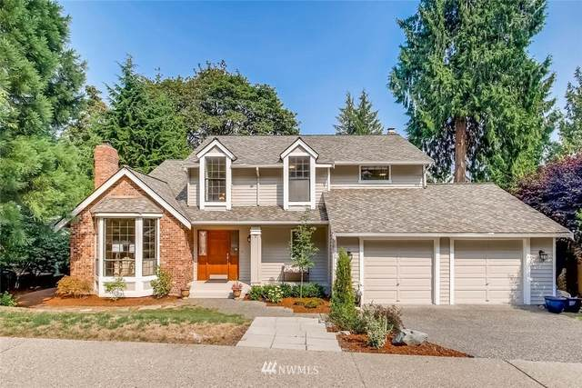 1620 Pine View Drive NW, Issaquah, WA 98027 (#1692155) :: Canterwood Real Estate Team