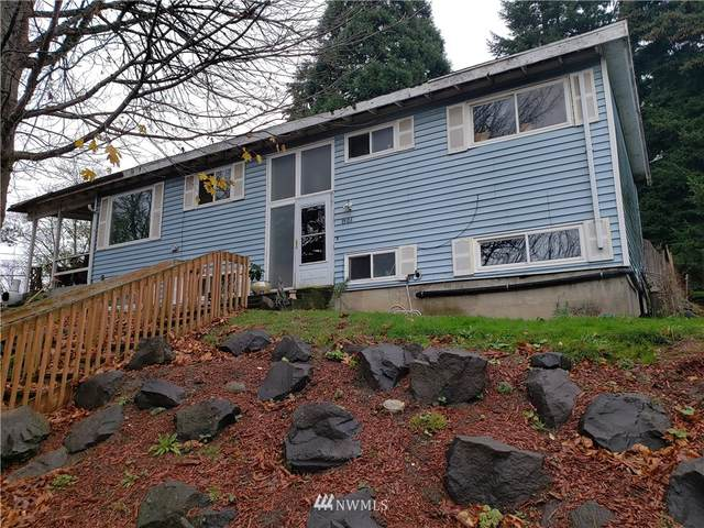 7506 21st Avenue SW, Seattle, WA 98106 (#1692158) :: Front Street Realty